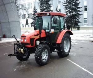 istoriya_traktora
