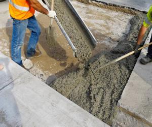 sostav_betona