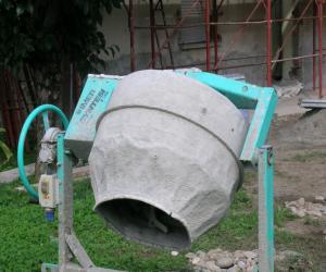 vidy_betonomeshalok