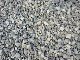 beton_s_granitnoj_kroshkoj