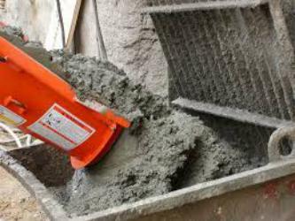 kakoj_beton_nuzhen_dlya_fundamenta