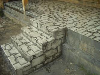 dizajnerskie_izdeliya_iz_betona
