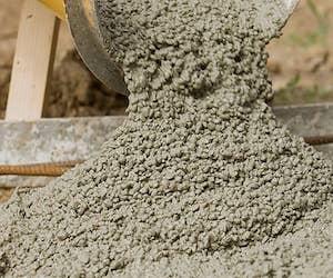 tyazhelyj_melkozernistyj_beton