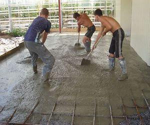 uprochnenie_betona_sposoby